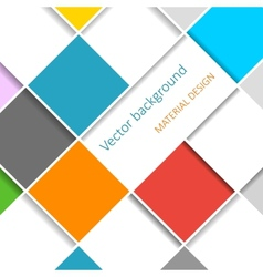 Background for web applications vector
