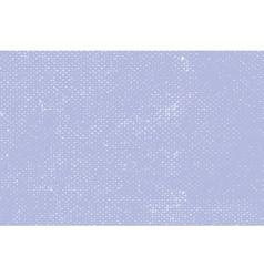 Distress Lilac Texture vector image
