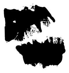grunge texture 013 vector image
