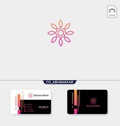 Logo-and-business-card-design-27-co abubakkar vector