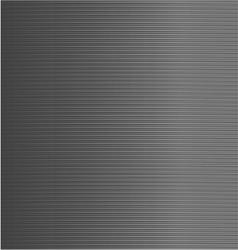 metal background texture vector image