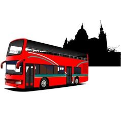 N0341 bus02 vector