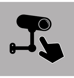 Data protection smartphone surveillance vector