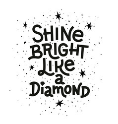 like cricut for shine from il cameo on studio bright vickiemariedesigns rbqc vinyl etsy svg silhouette diamond cuttable listing quote a png
