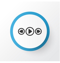Song ui icon symbol premium quality isolated vector