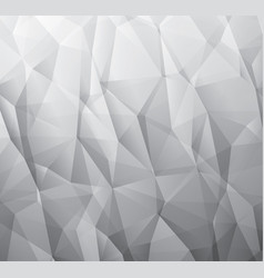 abstract monochromatic background made from vector image