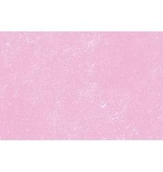Lilac Distress Texture vector image