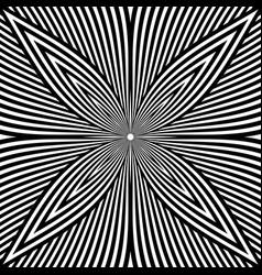Absrtact design vector