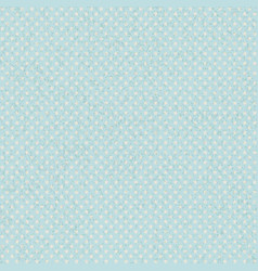 Retro vintage seamless textured pattern with vector