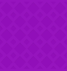 Seamless perforation diagonal square pattern vector