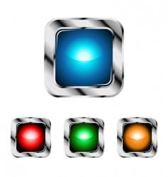 sphere designs vector image vector image