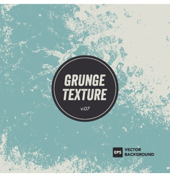 Grunge texture background 07 vector