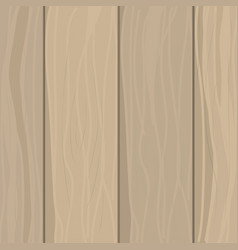 wood surface wallpaper vector image