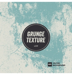 grunge texture background 04 vector image