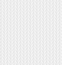 Seamless pattern from Zigzag Endless backdrop vector