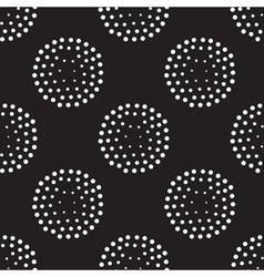 Dots pattern 27 vector