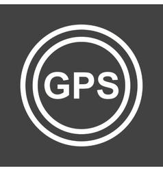GPS I vector