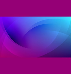 elegance composition vector image