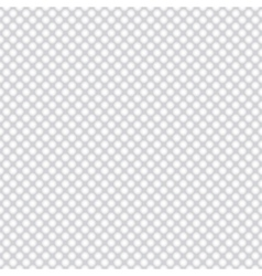 background abstract gray pattern design business vector image