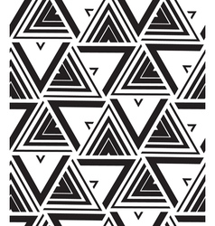 Mad patterns 2 vector