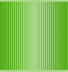seamless halftone green pattern - bright vector image