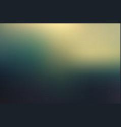 vintage colors texture vector image