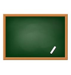 blackboard Stock vector image