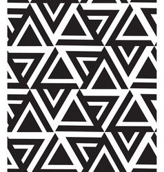 Mad patterns 8 vector