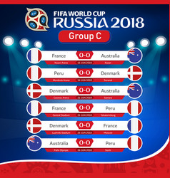 Groups & Fifa Vector Images (over 130)
