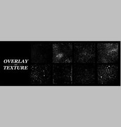 overlays stamp texture vector image