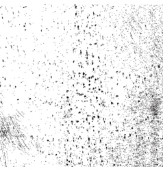 Texture Scratch Dust vector image