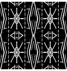 pattern14 vector image vector image