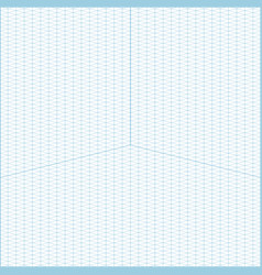 Isometric Graph Paper | Isometric Graph Paper Grid Vector Images Over 110