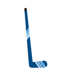 Winter sports related icon image vector