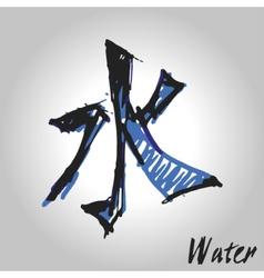 5 elements vector