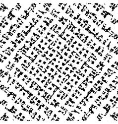 Rare Grid Texture vector