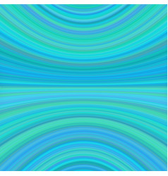 Symmetrical abstract dynamic background from thin vector