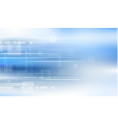 Blue light composition vector