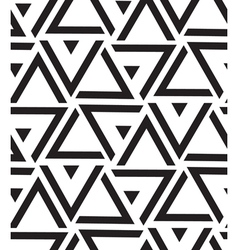 Mad patterns 20 vector