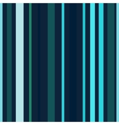 Bright Colorful seamless stripes pattern vector