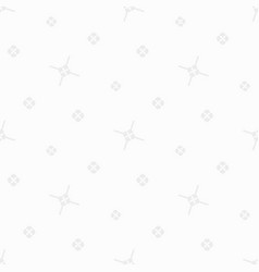 Backgrounds for web sites black and white vector