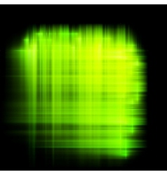 Abstract green backgrounds eps 10 vector