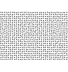 Square seamless pattern background quadratic vector
