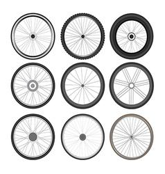 Wheel byc2 final 01 vector