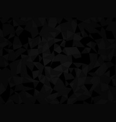 Abstract background for use in design vector