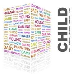 Child vector