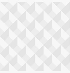 seamless geometric pattern - minimal design vector image