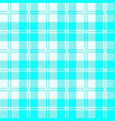 Tratan style pale blue backgrpund vector