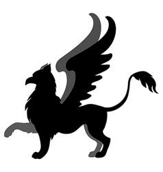 Griffon vector