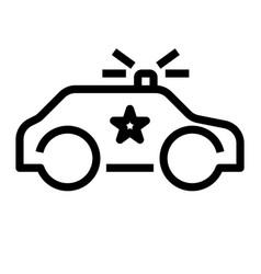 Vehicles vector
